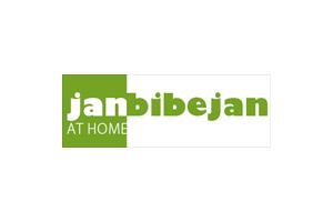 Janbibejan